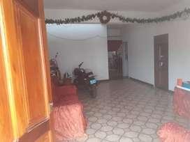 Casa en Tarapoto