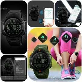 Reloj Skmei 1301 smart watch