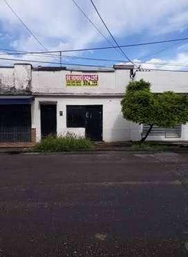 Lote de terreno 374 M2 barrio Emporio villavicencio