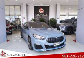 BMW M235i X DRIVE 2020 - JC UGARTE