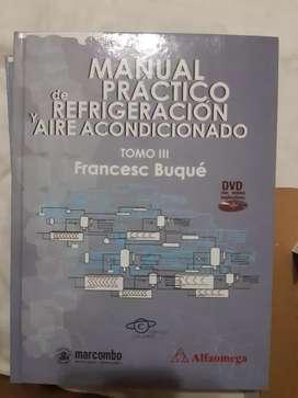 Enciclopedia de refrigeración