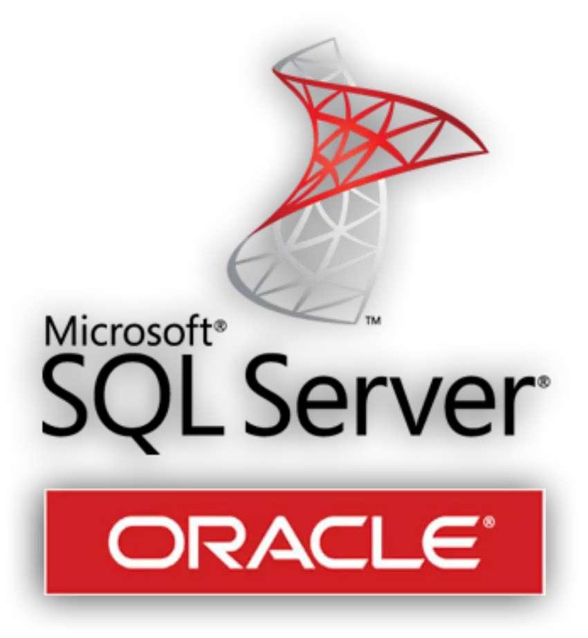 Asesoría sql server y pl/sql 0