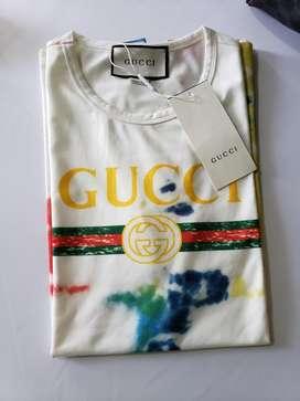Polo Gucci Talla S