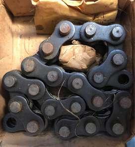 Cadena De Repuesto Para Cortadora Ridgid 246 Made In Usa