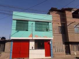 Casa chiclayo