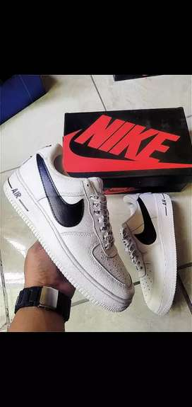 Zapatos Nike Force One Talla 39-40