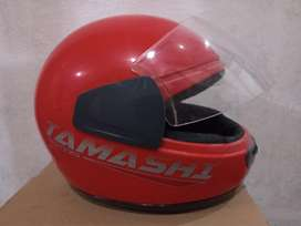 CASCO TAMASHI