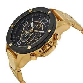 Originales Reloj Armani Exchange