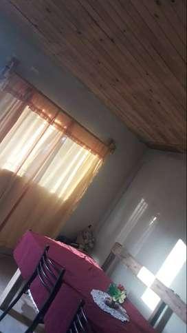 Vendo urgente Hermosa casa florencio Varela
