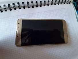 Samsung J4  10/10  32gb