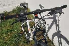 BICICLETA MTB KTM Rodado 29