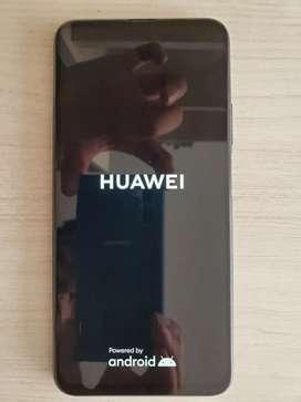 Vendo Huawei Y9S