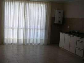 Bv Guzman 900 - Departamento - Ternengo servicios inmobiliarios