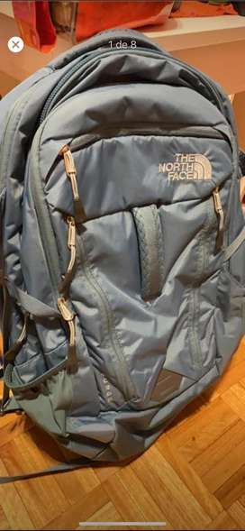 Mochila Original North Face