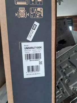 Un50ru7100k