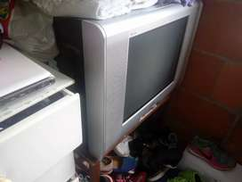 Vendo televisor sony