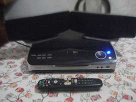 Home Theater Con Dvd Philips Hts 6500 Exc Sonido!!