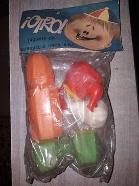 matecito de juguete
