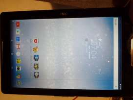 Tablet ACER Iconia B3-A30