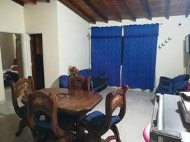 Apartamento Venta San Gil