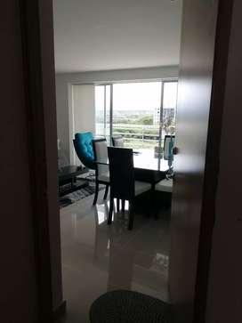 Vendo apartamento condominio amaranto clud house,, Neiva