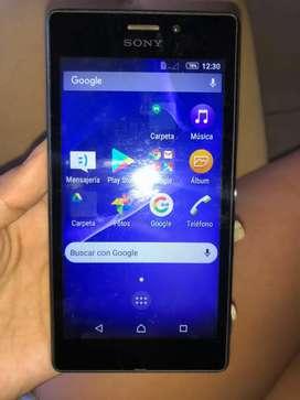 Nokia barato