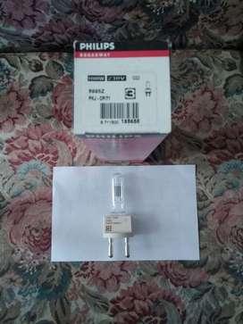 Lámpara Proyección Fjk 1000w 220v Ph.