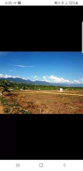 Vendo terreno en Tarapoto