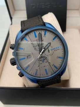 Reloj Diesel DZ4506 Para Caballero