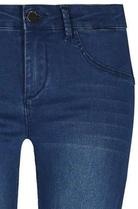 Pantalón Jean Azul Nuevo