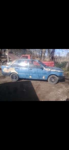 Fiat duna mod 90