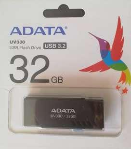Memoria ADATA USB 32GB