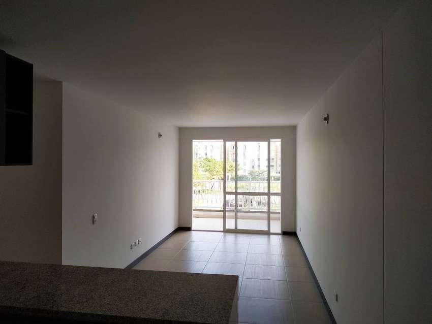 Apartamento en Ciudad Pacífica Conjunto Residencial Aurora