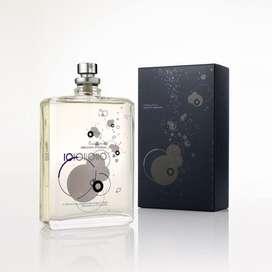 Perfume Escentric  Molecule 01