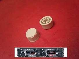 Denon Perilla Track Select Mp3 Search Mode Dnd 4500