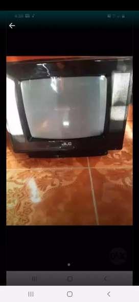 Vendo tv en buen estado