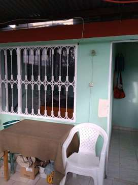 Casa Silvania-cundinamarca
