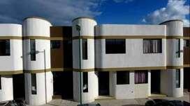 Casa en Venta en Vía Marianitas, Llano grande, Chico, Calderon, Carapungo