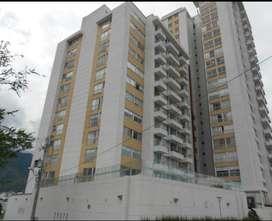 Apartamento Torres Rfp