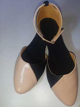 Calzado dama