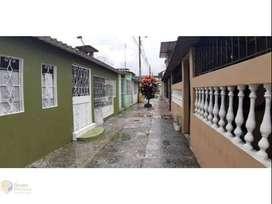 Cdla. FLoresta 2, venta de casa al sur de Guayaquil