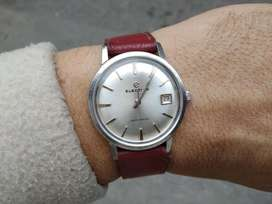 ELECTION AUTOMATICO ETA ADJUSTED SIMILAR OMEGA SEAMASTER