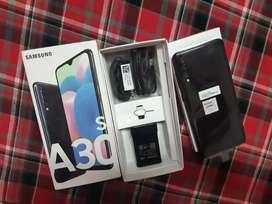 Samsung A10 $10 A30 $20y A70 $30