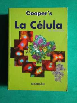 Negociable La Celula, Cooper's