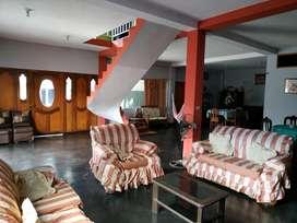 Alquiler Casa en Iquitos para oficina y Empresas
