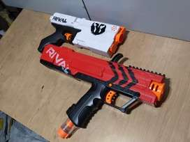 Nerf Rival Combo 02