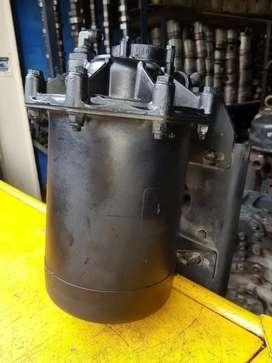 Vendo Motores Diesel Cajas Fuller Transmisiones Troques HINO ISUZU JAC FOTON CUMMINS CATERPILLAR MACK TR