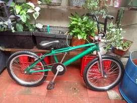 Haro Revo BMX Bici