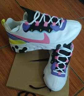 Zapatillas Nike Originales Nuevas!!