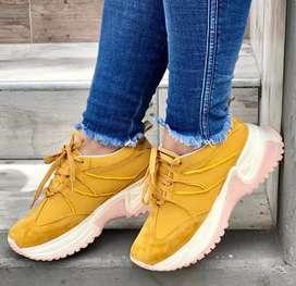 Último calzado